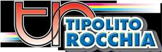 Tipolito Rocchia Logo